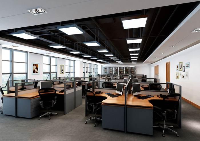 办公室装修设计.jpg