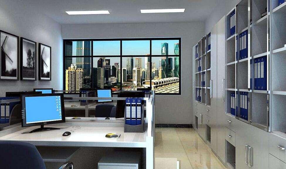 小型辦公室裝修2.jpg
